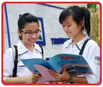 Kỳ thi Quốc gia THPT: Chính thức cho mang Atlat Địa lí Việt Nam vào phòngthi